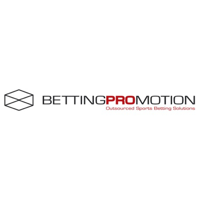 Betting Promotion provides services to Elec Games