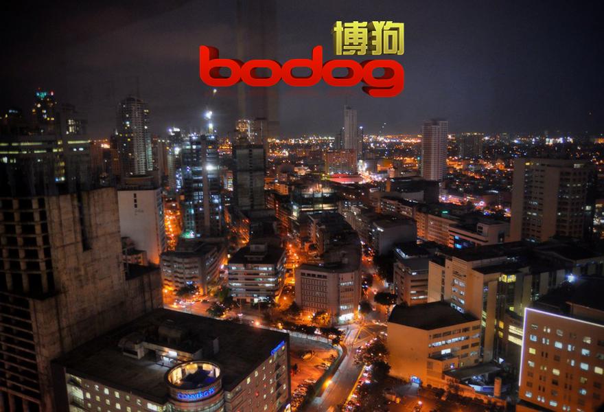 Bodog Asia Raid Update
