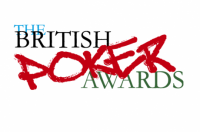 british poker awards 2012