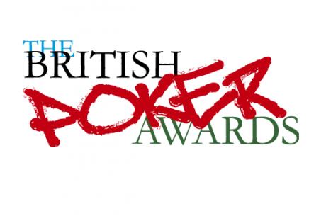 British Poker Awards Adds New Award