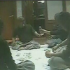 Buddhist monks fined after marathon gambling session