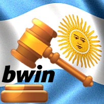 Bwin legal setback in Argentina as court upholds sports bet law constitutionality