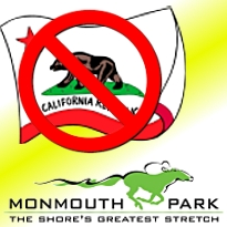 california-sports-betting-monmouth-park