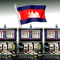 cambodia-casinos-vietnam-border