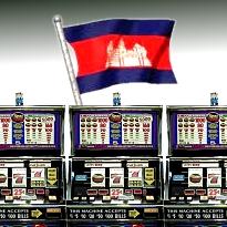 Cambodian casinos prevent Vietnam invasion; Facebook poker players on trial