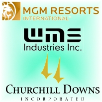 churchill-downs-wms-industries-mgm-resorts