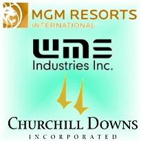 churchill-downs-wms-industries-mgm-resorts