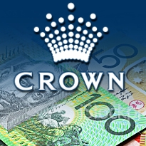 VIP win rate boosts Crown profit; Punters Club leader was roulette fan at age 12