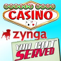 double-down-casino-convergence-zynga