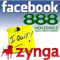 facebook-888-zynga