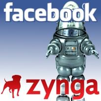 facebook-bots-zynga