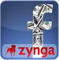 Facebook braces for insider sell-off; Zynga class action; Double Down casino deal