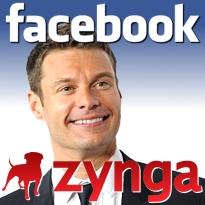 facebook-zynga-seacrest