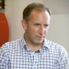 Interview with SEO Expert Nick Garner – Part 1