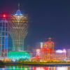 Investing The Hard Way: The Slowdown in Macau
