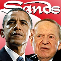 las-vegas-sands-money-laundering-investigation