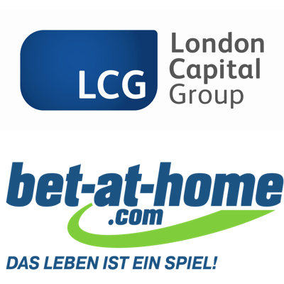 LCG chairman ups and leaves; bet-at-home revenues up as earnings drop; Quickspin applies to AGCC