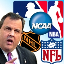 leagues-lawsuit-new-jersey-sports-betting