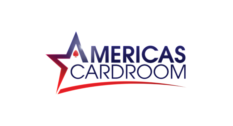 America's Cardroom launches mini Online Super Series; PokerAce celebrates tie-up with PokerNews with $2,500 free rolls