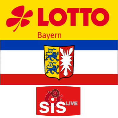 Lotto Bayern extends Nürnberg partnership; S-H considering law challenges; SIS appoints new tech man
