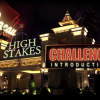 Macau High Stakes Challenge – Introduction