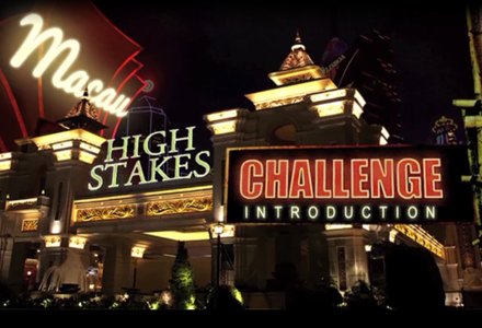 macau-high-stakes-challenge-intro-thumbnail