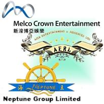 Melco Crown profit up 23%; Macau junket operators on acquisition binge