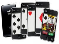 mobile gambling report