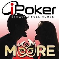 moore-games-ipoker