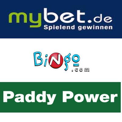 mybet-bingo-paddy