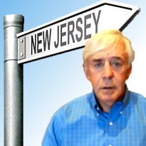new-jersey-sports-bet-guarantee-billy-walters