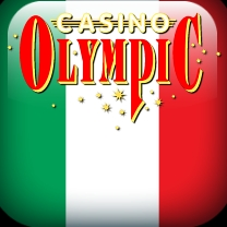 olympic-entertainment-italy-vlt