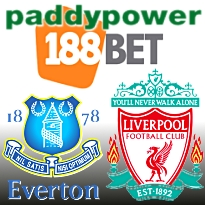 Paddy Power, 188Bet footie deals; UK bookies boost youth, female employment