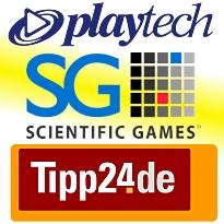 playtech-scientific-games-tipp24