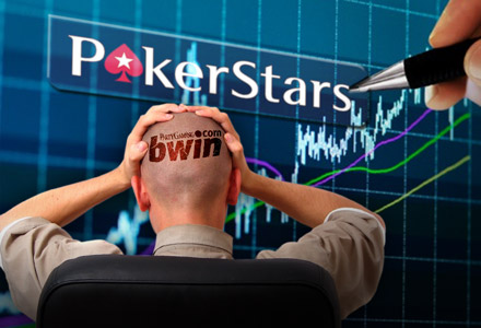 Special Feature: What the PokerStars Deal Means for iGaming Stocks