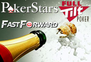 pokerstars-full-tilt-deal-closes-partypoker-fast-forward