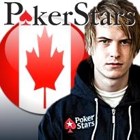 pokerstars-mobile-canada-viktor-blom