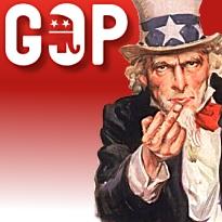republican-party-platform-prohibition-gambling