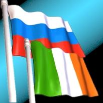 russia-casino-zone-india-goa-punjab