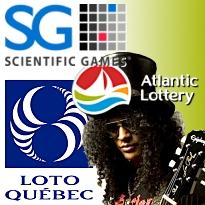 scientific-games-atlantic-lottery-loto-quebec