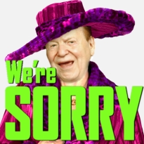 Adelson gets apology; Caesars gets Baltimore casino; Maryland online gambling?