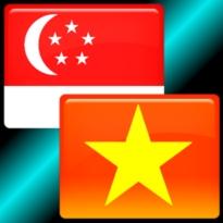Singapore fines casinos; Genting yanks Vietnam bid as draft gaming law debuts