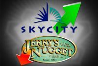 sky city jerrys nugget casino