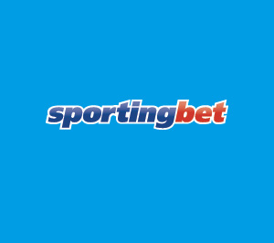 Sportingbet spurns William Hill/GVC proposed takeover