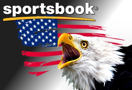 sportsbook-com-us-market-thumb
