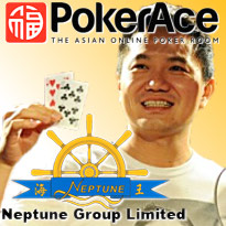 stanley-choi-macau-high-stakes-challenge-poker
