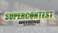 supercontestweekend
