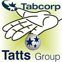 Tabcorp files $687m pokies suit against Victoria; Tatts 2012 profits up 15.9%