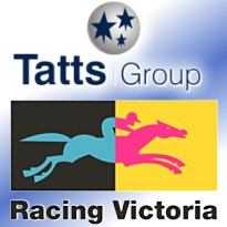 Tatts files compensation claim against Victoria; race-fixing claims prompt inquiry