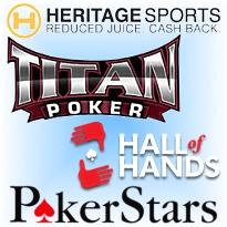 titan-ipoker-heritage-sports-pokerstars